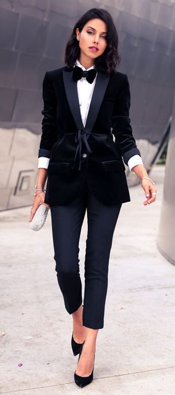 25 Great Outfit Ideas Black Base Fun Pinterest Outfits