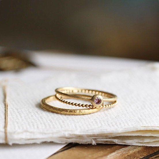 151 besten Wedding Rings Bilder auf Pinterest