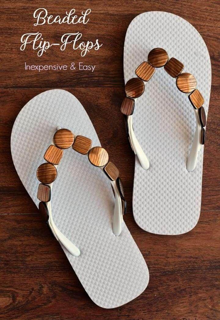 Pin en Manual zapatillas y zapatos