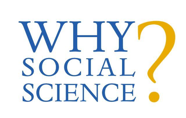 Homeworkhelp: Complete guide of social science homework help