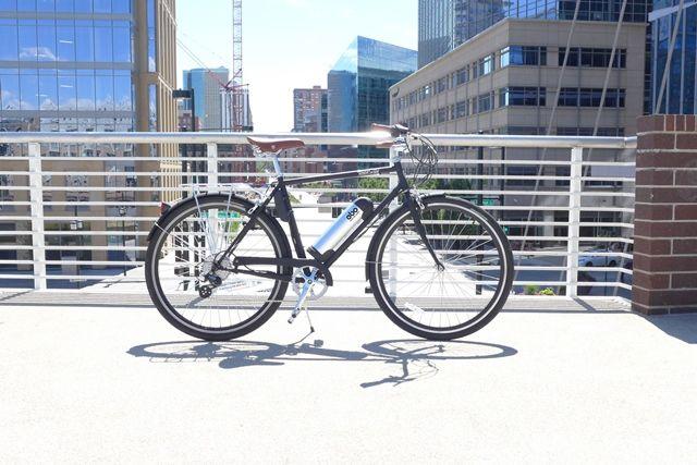 25 Best Electric Bike Kits Ideas On Pinterest Electric