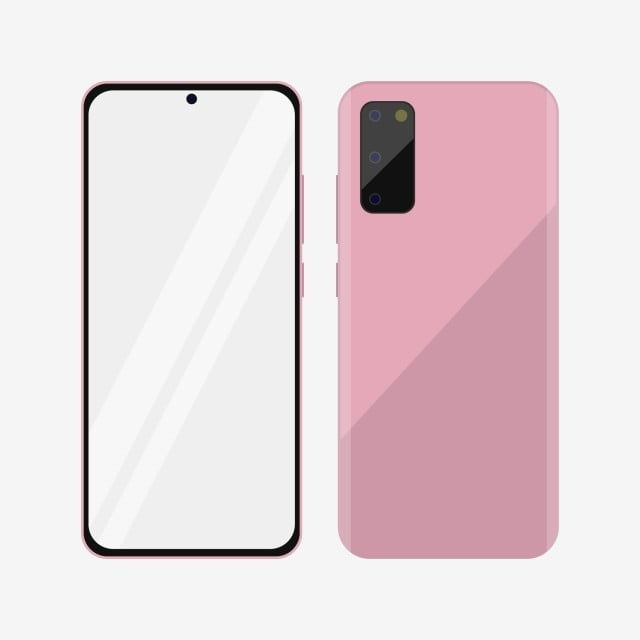 Samsung Galaxy S10 Prism White Back Png Image Samsung Galaxy Samsung Samsung Phone