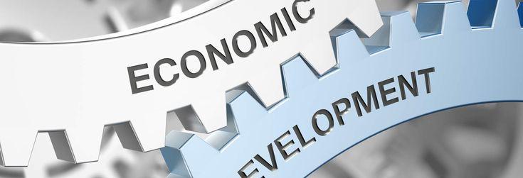 Building Economic Development Through Youth Entrepreneurship Camps