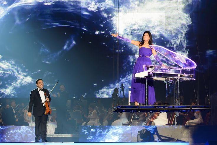 Liszt Ferenc: Szerelmi álmok
