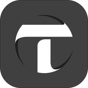 Typography Generator - Meme Fonts To Add Text To Images For Instagram by Ahmad Rakib Uddin