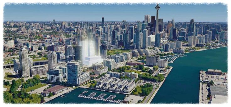 Register yourself for Concord Adex newly The LakeFront Condos project. Click the…