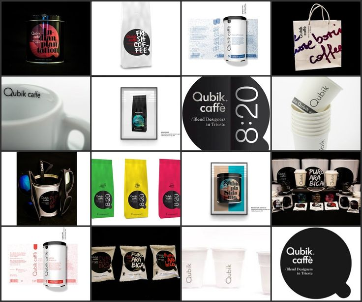 Qubik Caffe Collection is in constant motion - available at www.metacaffe.nl