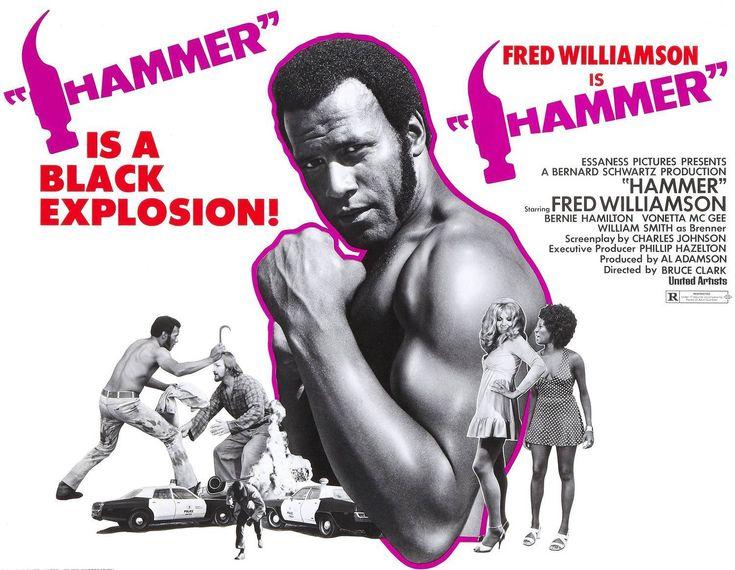 hammer_poster_02