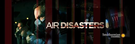 Air Disasters S10E07 Murder in the Skies HDTV x264-NY2