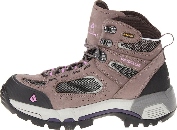 Amazon.com | Vasque Women's Breeze 2.0 Gore-Tex Hiking Boot | Hiking Boots