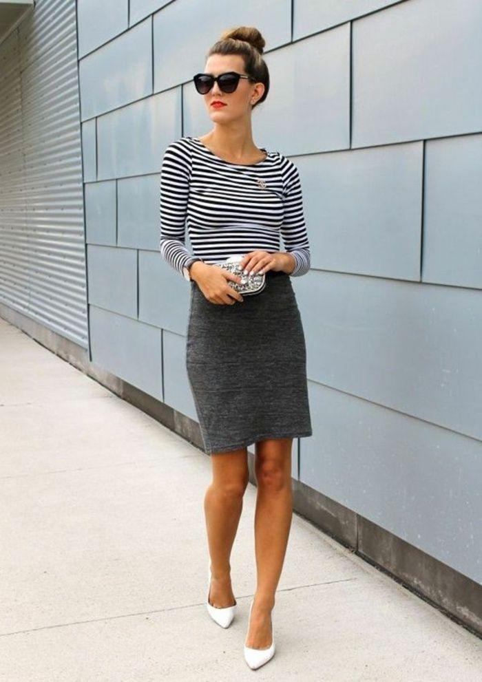 gehobene freizeitbekleidung einfache und bequeme bekleidung