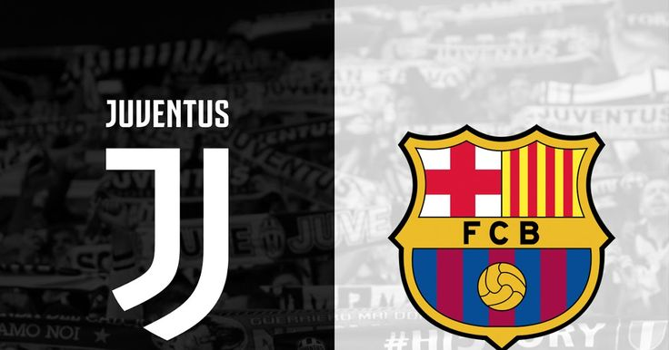 K.O 02.45 Juventus vs Barcelona live streaming champions league http://ift.tt/2hSEsbv Barcelona Juventus Match UCL