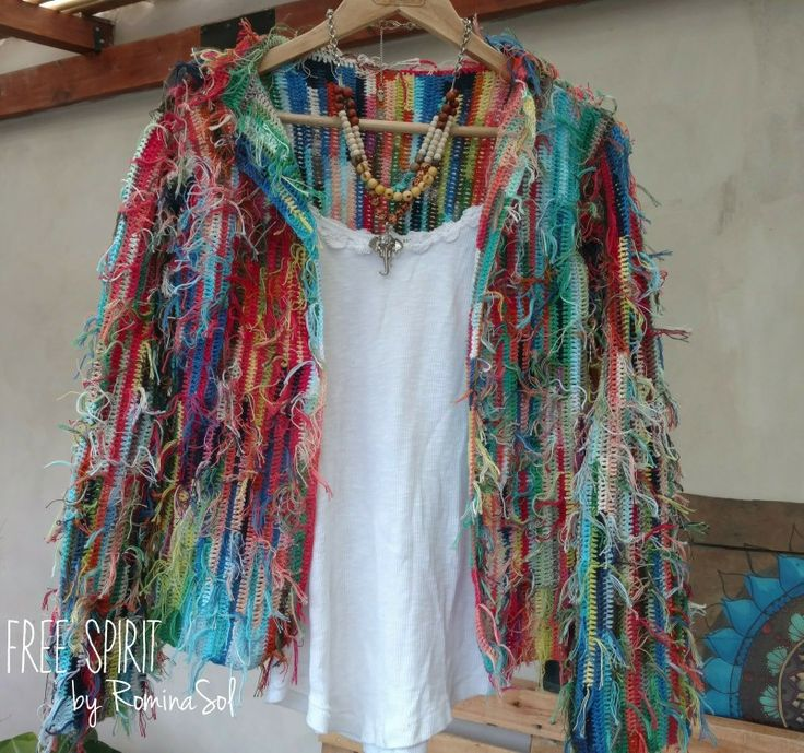 #gypsy #hippie #hippiechic #boho #bohemian #bohemio #festival #freespirit