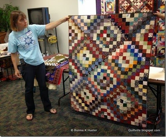 61 best Quilts Trip Around the World images on Pinterest Quilt - free p&l template