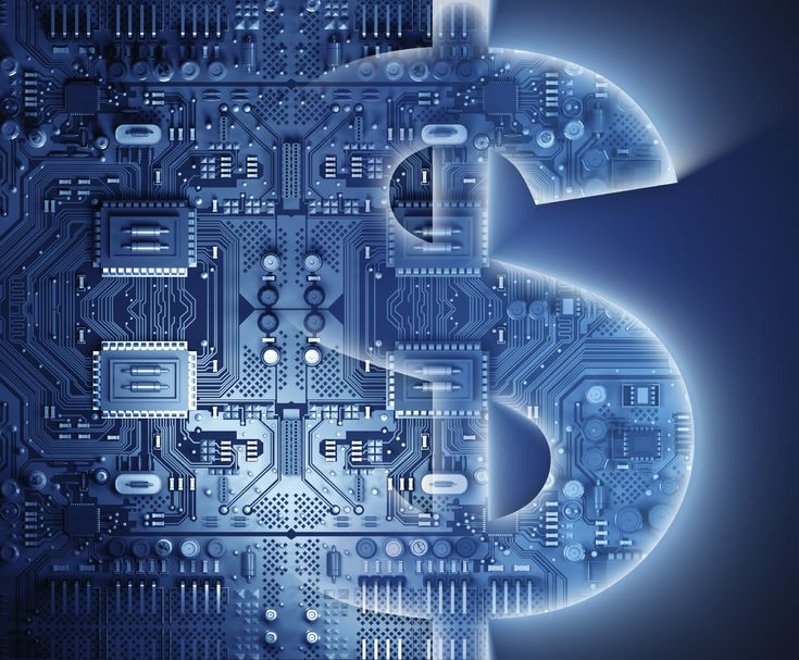 15 Fintech Startups To Watch In 2015 - Forbes   JAMSO supports the growth sector of #Fintech through goal setting, KPI and Business intelligence training and solutions. Find out how we can help improve your business via http://www.jamsovaluesmarter.com