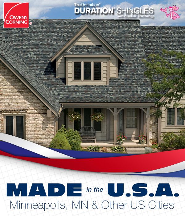 Minneapolis mn made in the usa pinterest building materials
