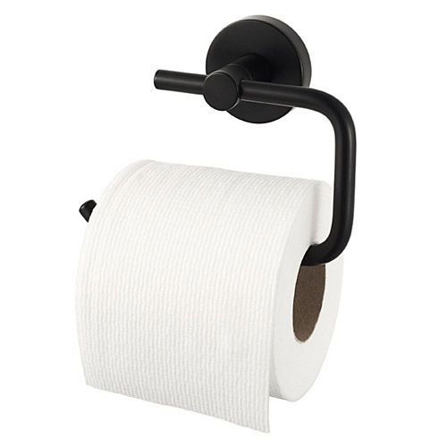 Toiletrolhouder Accessoires   Haceka