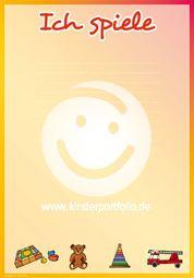 http://www.kindergarten-portfolio.de/templates/emotion_kinderportfolio_orange/frontend/_resources/images/kinderportfolio-info/thumbnails/kinderportfolio-vorlage-tve-004-ich-spiele.jpg