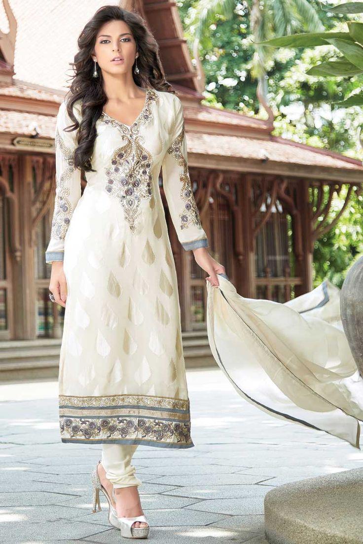 1000 id es propos de salwar kameez indien sur pinterest shalwar kameez salwar kameez et Costume decontracte mariage