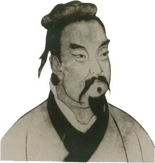 Sun Wu was a Chinese military general, strategist, and philosopher who lived in the Spring and Autumn period of ancient China.He is traditionally credited as the author of The Art of War, an extremely influential ancient Chinese book on military strategy. Sun Tzu has had a significant impact on Chinese and Asian history and culture, both as the author of The Art of War and as a legendary historical figure.