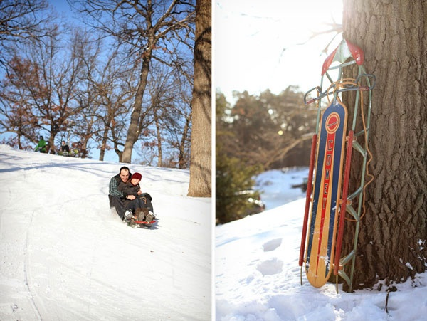 .: Vintage Snow, 745 Logger, Sweet Memories, Winter Wonderland, Skating Party Except, Awesome Inventions, Logger Road