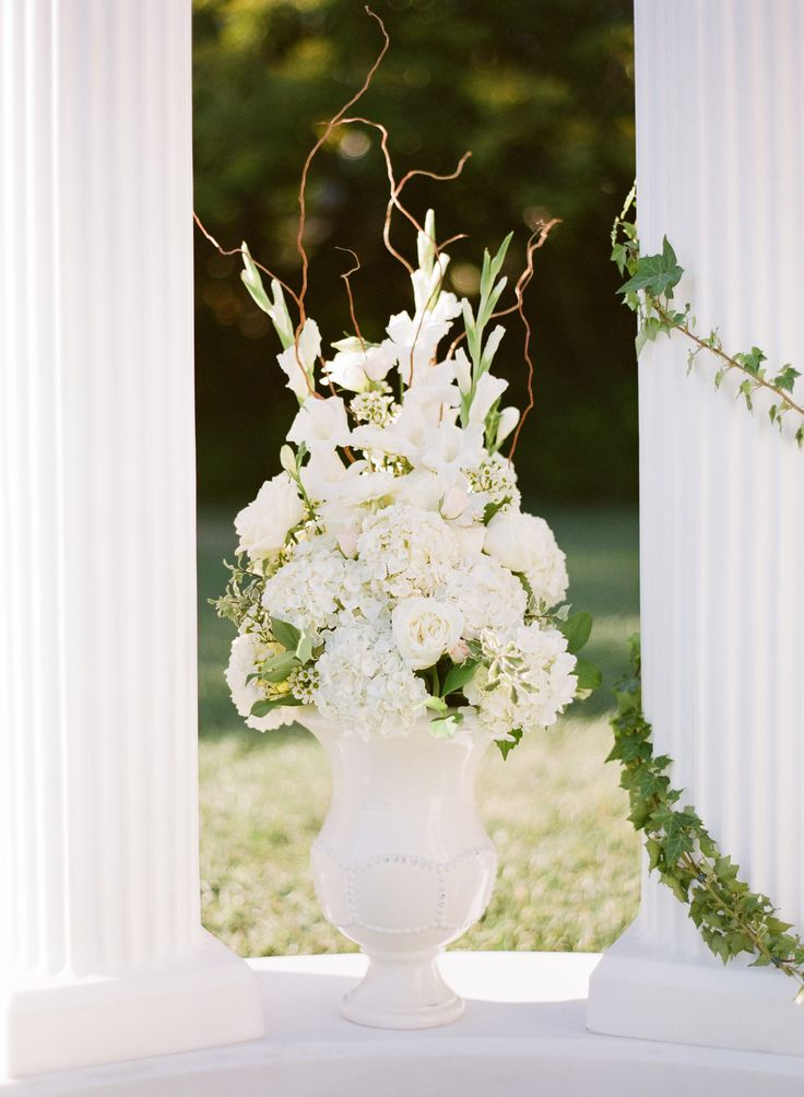 Gladiolus Wedding On Pinterest Gladiolus Wedding Flowers Gladiolus