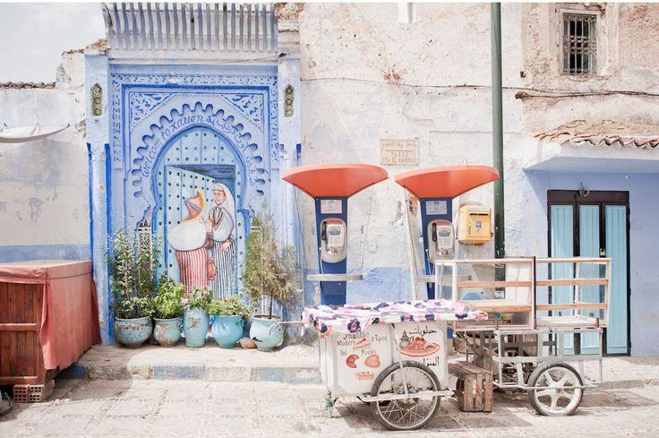 http://www.ignant.de/2016/03/07/a-trip-through-northern-morocco/