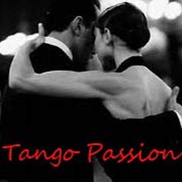 """Check out """"Tango Passion 2"""" by radio poko pokito on Mixcloud"""