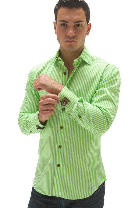 1000 images about french cuff shirts on pinterest for Mens dress shirts french cuffs