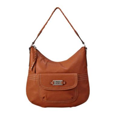 32 best images about MY bags on Pinterest | Shops, Wristlets and ...