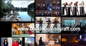 Fotografi profesional di Bandung, Jasa Foto Katalog produk, Foto wisuda, Foto Profil, Foto Pre/Wedding, dokumentasi event. 082127119951