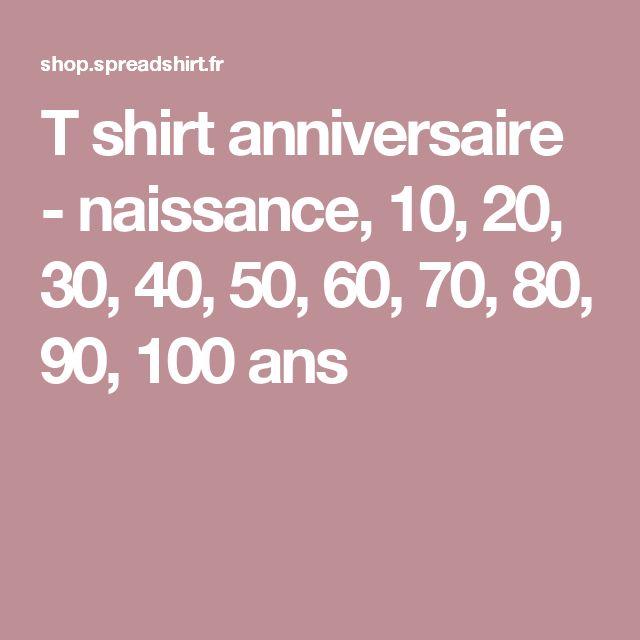 17 best ideas about anniversaire 60 ans on 60 ans anniversaire 60 ans and
