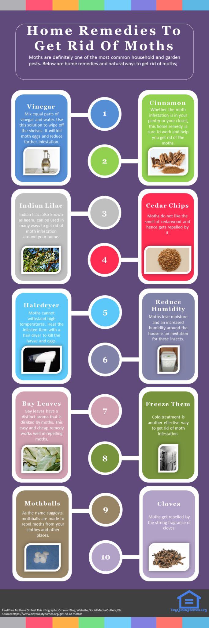 25+ unique Moth repellent ideas on Pinterest | Muslin bags ...