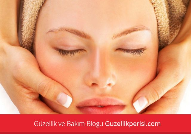 Güzellik ve bakım blogu - http://www.guzellikperisi.com.tr