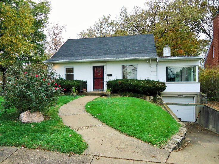 Best Homes For Sale Northern Ky Images On Pinterest New Homes