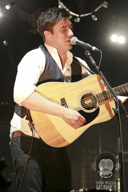 oh mister marcus mumford...your name is an alliteration and i want you in my life.