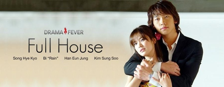 Han Ji Eun (Song Hye Kyo), an innocent writer who was swindled out of her home by her best friends. When she manages to return to Korea thanks to actor Lee Young Jae (Jung Ji Hoon), she finds that he's actually the one who bought her house. Ji Eun and Young Jae's paths continue to cross and for reasons of their own, the two wind up in a one-year marriage contract.