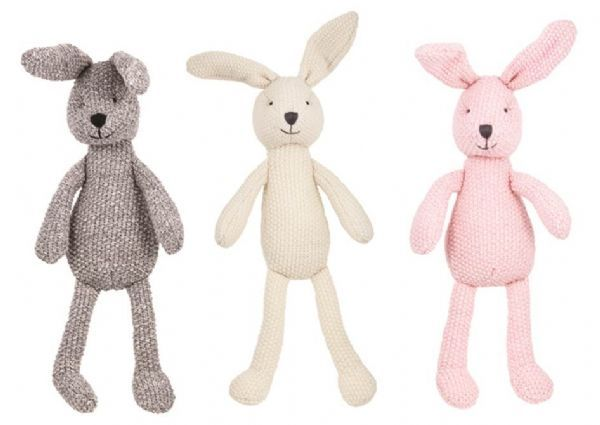 Toys LG Fluffle Bunnies Toy http://www.zestproducts.co.nz/afawcs0153628/CATID=19/ID=11730/SID=516383664/LG-Ferdinand-Fox.html