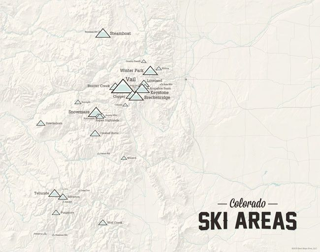 lucerne ski resorts map » Full HD MAPS Locations - Another World ...