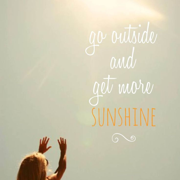 #summer #quotes +++For more quotes like this, visit www.quotesarelife.com