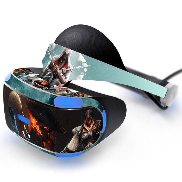 Sony wireless headphones stickers - headphones wireless ps4