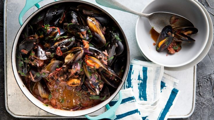 the 25 best chilli mussels ideas on pinterest tomato
