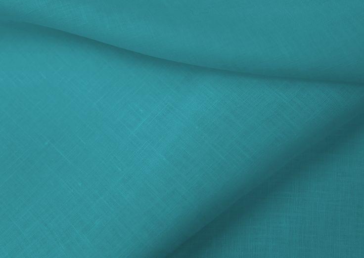 Льняная ткань. Рис:530