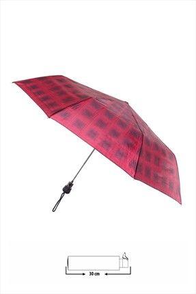Kadın Şemsiye SA5308L7