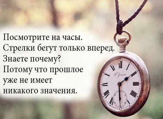 http://11.lika.online.e-autopay.com/
