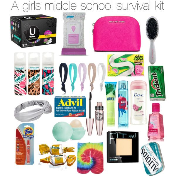 Untitled #76 by emmarcausey on Polyvore featuring polyvore, beauty, Maybelline, Eos, Dove, Alöe, MICHAEL Michael Kors, SARAHPOTEMPA, Dye Ties, Batiste and Forever 21