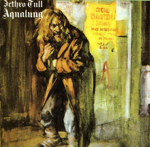 Aqualung - Google Search
