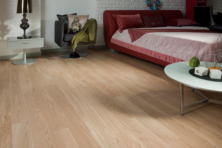 Signature Collection Oak Sandy 03, Zealsea Timber Flooring Brisbane, Gold Coast, Tweed Heads, Sydney, Melbourne