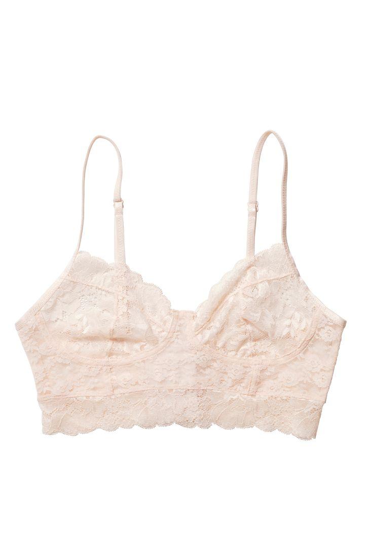 Monki | Underwear | Lianna Bralette