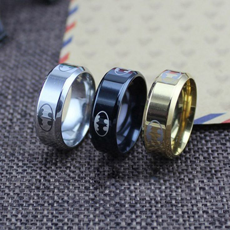 14 best Rings images on Pinterest Jewelry rings Men rings and Rings